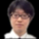 スクリーンショット 2019-11-01 22.20_edited.png