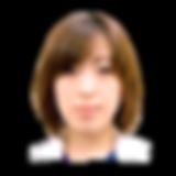 スクリーンショット 2019-11-01 21.10_edited.png