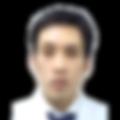 doctor_k_taki_001_edited.png