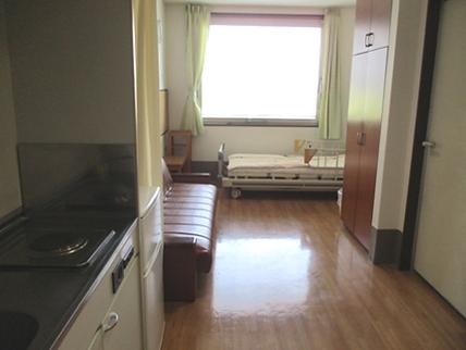 1. 個室.png