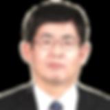 doctor_m_hirota_002_edited_edited.png