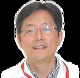 doctor_n_hirai_001_edited.png