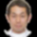 上野 靖史_edited_edited.png