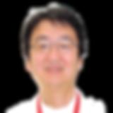 doctor_f_tamura_002_edited_edited_edited