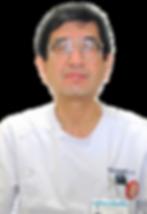 スクリーンショット 2019-02-13 15.39.18_edited_edi