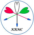 看護部ロゴ(背景無し)
