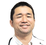 doctor_e_abe_001_edited.png