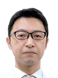 岡部 弘尚_edited.png