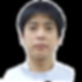 イワシタヒロフミ2019_edited_edited.png