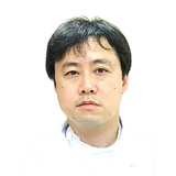 doctor_s_fujii_001_edited.png