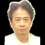 doctor_k_kashiwabara_001_edited.png