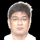 doctor_i_kitamura_001_edited.png