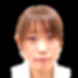 スクリーンショット 2019-10-31 2_edited.png