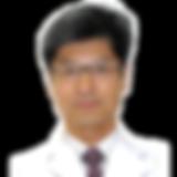 doctor_h_yanagi_001_edited.png