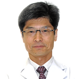 doctor_h_yanagi_001_edited.png