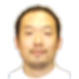 doctor_s_tsumura_001_edited.png