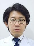 クロダダイスケdr2020.JPG