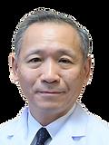 杉田先生写真(背景透明)