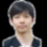 フタクチトシキdr_edited_edited.png