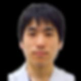 スクリーンショット 2019-11-01 20.41_edited.png