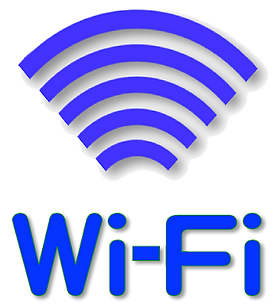 wifi_img001.png