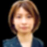 スクリーンショット 2019-11-01 22.13_edited.png