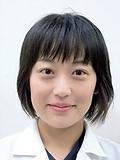 松尾 尚美.png