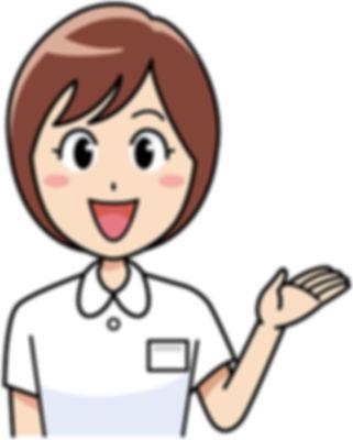 案内する看護師.jpg