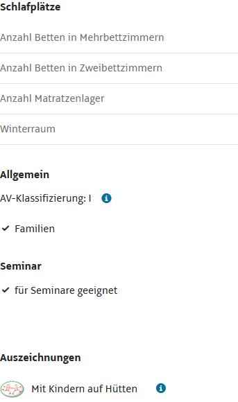 Screenshot_2020-07-16_Essener_und_Rostoc