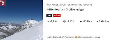 Screenshot_2020-07-11 default(10).png