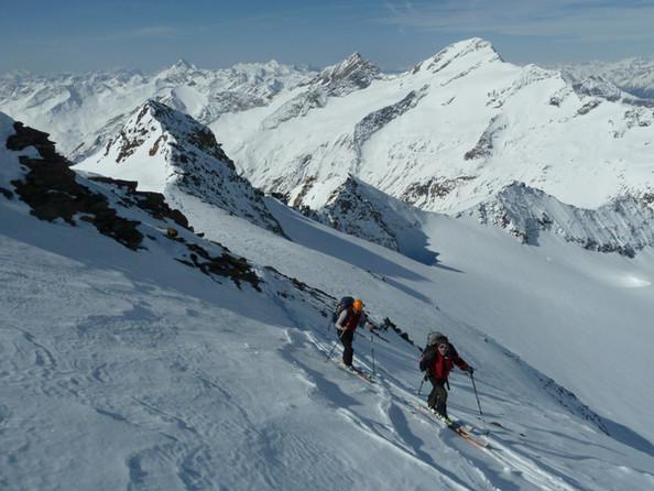ski.ven_.12.jpg
