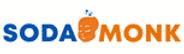 cropped-logo_soda.png