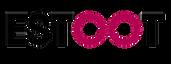 Estoot-New-Logo-Transparent.png