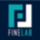 finelab_logo_1a_edited.png