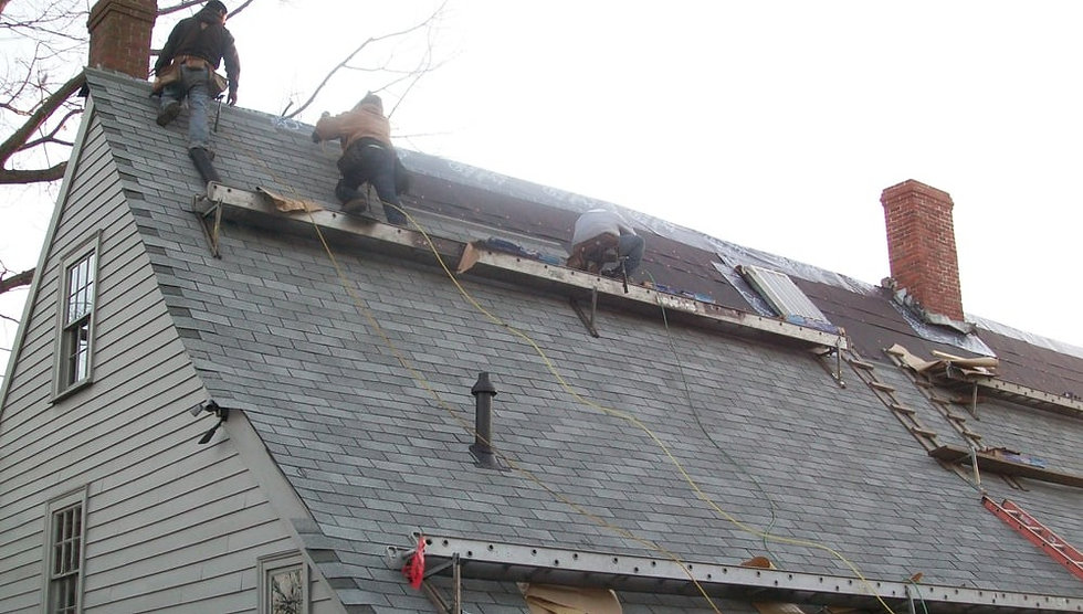 roofing_edited.jpg