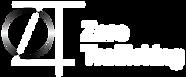 Zero-Trafficking---Full-Logo---White_edited.png