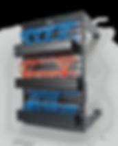 icc-rack-transparent-v4.png