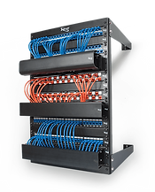 NYC NY wiring premises network smart home okol group Cat6 Ethernet
