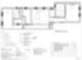 Lutron Retrofit electrical plan Okol Group