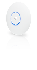 Ubiquiti UniFi WiFi Network Okol Group Smart Home NYC