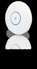 Ubiquiti UniFi WiFi Network Okol Group Smart Home NYC