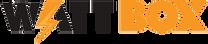 WattBox_logo.png