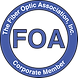 FOA_logo_corporate [Converted].png