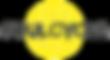 SoulCycle Okol Group Lutron