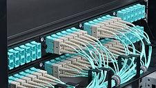 multimode-fiber-1.jpg