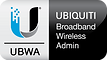 Ubiquiti UBWA Okol Group NY NYC Manhattan