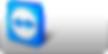 Okol Grop TeamViewer support smart home ne york nyc lutron nest eero chelsea automtion