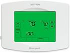 Honeywell Lutron thermostat - Okol Group