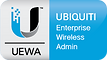Ubiquiti UEWS Okol Group NY NYC Manhattan