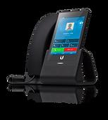 UniFi VoIP network smart home soho NY NYC Okol Group